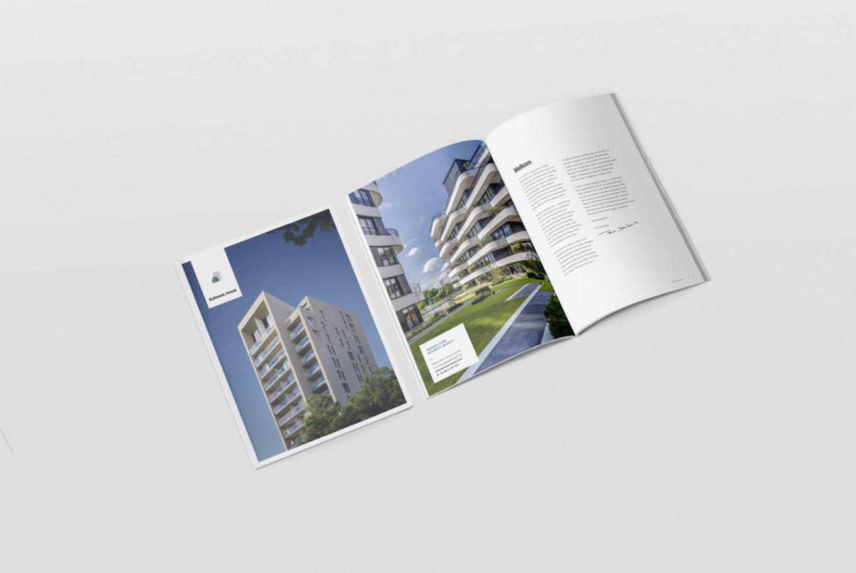 Kolmont Invest Whitepaper v8 Mockup